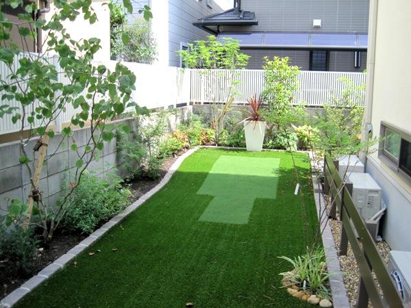 garden-ab02_large