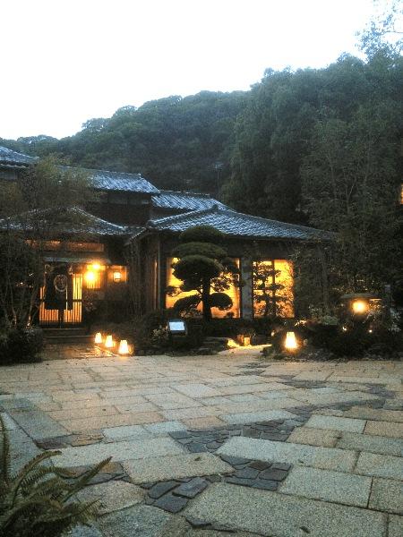 garden-hanta06_large