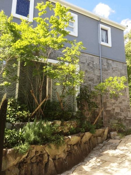 garden-hanta09_large