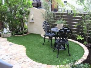 garden-id02_large