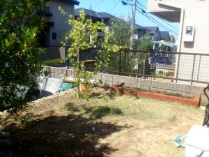 garden-id05_large