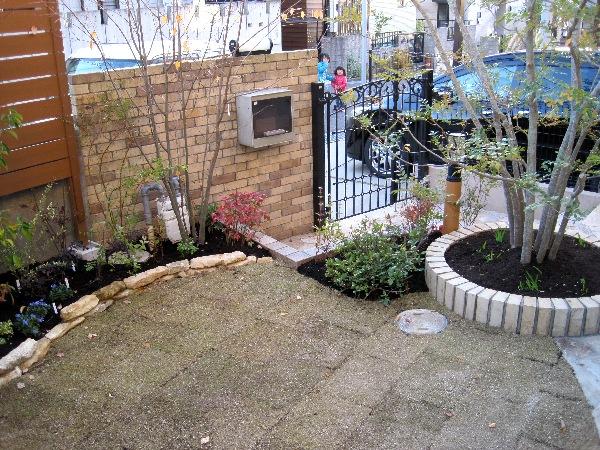 garden-imas05_large