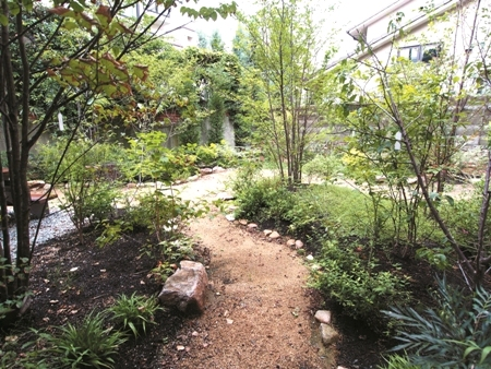 garden-mr002_large