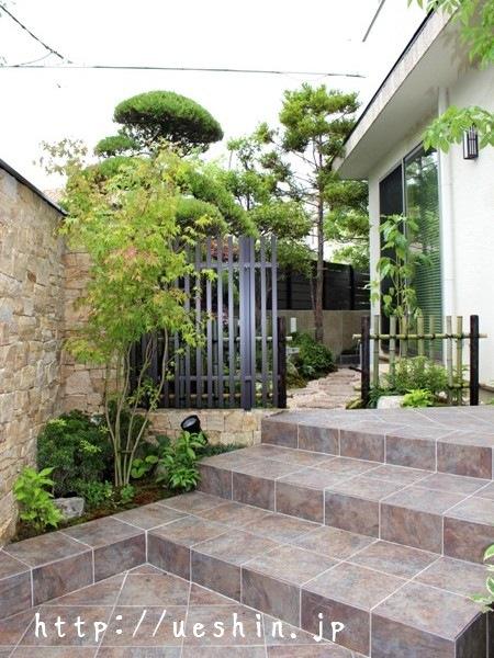 garden-my03_large
