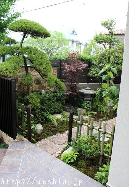 garden-my05_large