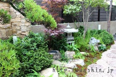 garden-my07_large