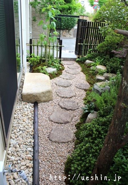 garden-my08_large
