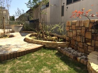 garden-nn01_large