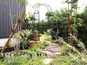 garden-on02_large