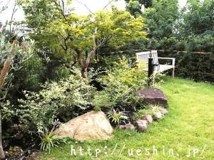 garden-on03_large