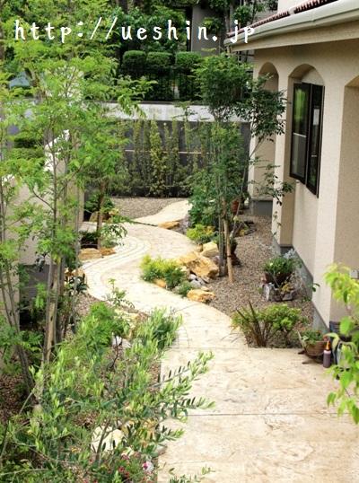 garden-sns036_large
