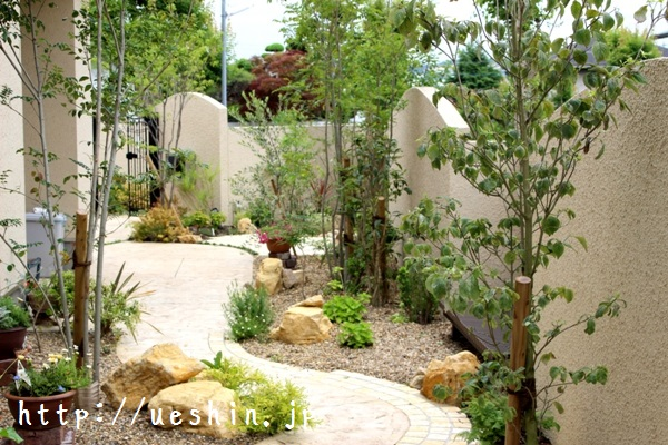 garden-sns037_large