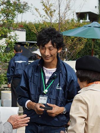 matsuda-shinya-02