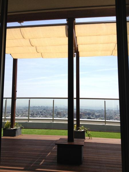 terrace_tr02_large